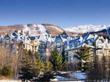 Loft/Studio for sale in Mont-Tremblant, Laurentides, 100, Chemin de Kandahar, apt. 224, 19499926 - Centris