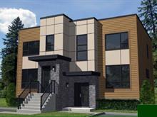 Maison à vendre à Sainte-Foy/Sillery/Cap-Rouge (Québec), Capitale-Nationale, 1, Rue  Jean-Hamelin, 20873367 - Centris