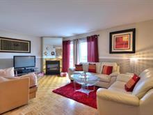 Condo à vendre à Sainte-Catherine, Montérégie, 5240, boulevard  Saint-Laurent, app. 302, 15782334 - Centris