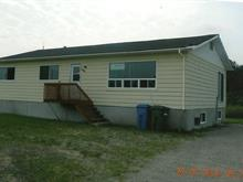 House for sale in Villebois (Eeyou Istchee Baie-James), Nord-du-Québec, 3840, Rue des Pins-Gris, 17577712 - Centris