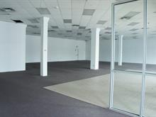 Commercial unit for rent in Duvernay (Laval), Laval, 3083, boulevard de la Concorde Est, 20780714 - Centris