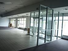 Commercial unit for rent in Duvernay (Laval), Laval, 3083, boulevard de la Concorde Est, 20780714 - Centris