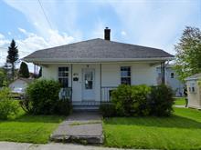 Maison à vendre à La Baie (Saguenay), Saguenay/Lac-Saint-Jean, 671, 4e Rue, 9256607 - Centris
