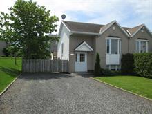 House for sale in Les Chutes-de-la-Chaudière-Est (Lévis), Chaudière-Appalaches, 909, Rue des Rameaux, 14976397 - Centris