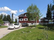 Maison à vendre à Belleterre, Abitibi-Témiscamingue, 784, Chemin du Lac-aux-Sables, 14468082 - Centris