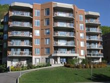 Condo for sale in Sainte-Foy/Sillery/Cap-Rouge (Québec), Capitale-Nationale, 4412, Rue  Saint-Félix, apt. 204, 28088320 - Centris