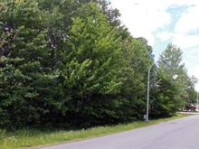 Lot for sale in Lorraine, Laurentides, 45, Chemin de Longuyon, 16839890 - Centris