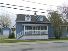 House for sale in Rimouski, Bas-Saint-Laurent, 629, Rue  Saint-Germain Est, 12884693 - Centris