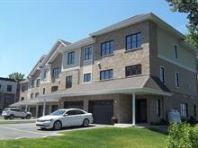 Condo for sale in Salaberry-de-Valleyfield, Montérégie, 2555, boulevard du Bord-de-l'Eau, apt. 11, 11236626 - Centris