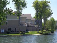 Condo for sale in Salaberry-de-Valleyfield, Montérégie, 2555, boulevard du Bord-de-l'Eau, apt. 8, 25353347 - Centris