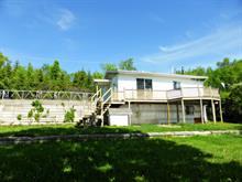 House for sale in Duhamel-Ouest, Abitibi-Témiscamingue, 1273, Chemin  Cholet, 11019625 - Centris