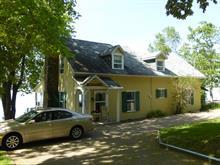 Maison à vendre à Notre-Dame-du-Portage, Bas-Saint-Laurent, 321, Route du Fleuve, 19312812 - Centris