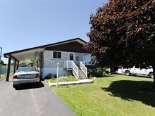 Maison à vendre à Vimont (Laval), Laval, 1834, Rue  André, 14809128 - Centris