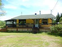 Hobby farm for sale in Arundel, Laurentides, 40, Chemin de la Montagne, 23055400 - Centris
