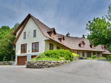 Maison à vendre à Prévost, Laurentides, 1032, Rue des Patriarches, 28751369 - Centris