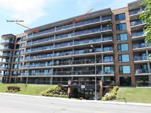 Condo for sale in Les Rivières (Québec), Capitale-Nationale, 600, Rue  Bourdages, apt. 705, 15530098 - Centris
