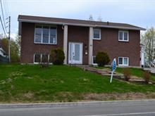 Maison à vendre à Port-Cartier, Côte-Nord, 26, Rue de la Rivière, 26251244 - Centris
