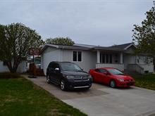 House for sale in Port-Cartier, Côte-Nord, 41, Rue de la Rivière, 26038553 - Centris