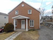 Maison à vendre à Chicoutimi (Saguenay), Saguenay/Lac-Saint-Jean, 61, Rue  Lorne Est, 9367554 - Centris