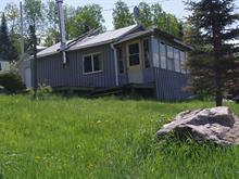 Maison à vendre à Lac-Bouchette, Saguenay/Lac-Saint-Jean, 242, Chemin de la Baie-des-Perron, 28557892 - Centris