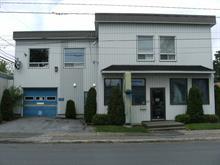 Commercial building for sale in Saint-Hyacinthe, Montérégie, 2445, Avenue  Raymond, 9970314 - Centris