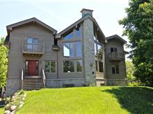 Maison à vendre à Vaudreuil-Dorion, Montérégie, 2555, Chemin du Fief, 24169775 - Centris