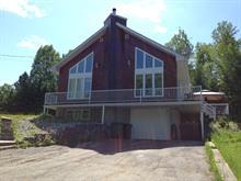 Maison à vendre à Kiamika, Laurentides, 267, Chemin des Bouleaux, 19018926 - Centris