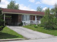 Maison à vendre à Saint-Hyacinthe, Montérégie, 12525, Avenue  Beaulieu, 28956511 - Centris
