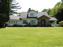 Maison à vendre à Hudson, Montérégie, 381, Rue  Main, 26235351 - Centris