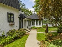 Maison à vendre à Drummondville, Centre-du-Québec, 2205B, boulevard  Foucault, 13235265 - Centris