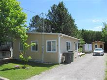 Maison à vendre à Mont-Laurier, Laurentides, 496, Rue  Desormeaux, 15650143 - Centris