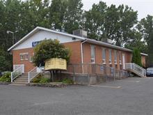 Commercial building for sale in Drummondville, Centre-du-Québec, 1700, boulevard  Lemire, 21639560 - Centris