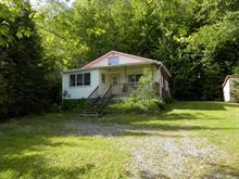 Maison à vendre à Boileau, Outaouais, 651, Chemin de Boileau, 28920326 - Centris