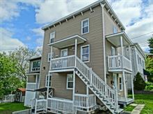 Triplex à vendre à Mont-Bellevue (Sherbrooke), Estrie, 1156 - 1160, Rue  Saint-Louis, 25651577 - Centris