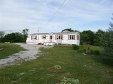 Maison à vendre à Messines, Outaouais, 53, Chemin  Saint-Jacques, 16677893 - Centris