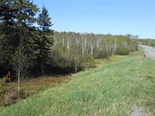 Lot for sale in Rouyn-Noranda, Abitibi-Témiscamingue, Route d'Aiguebelle, 22337088 - Centris