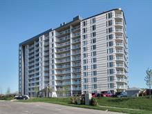 Condo / Appartement à vendre à Saint-Augustin-de-Desmaures, Capitale-Nationale, 4901, Rue  Lionel-Groulx, app. 811, 20267317 - Centris