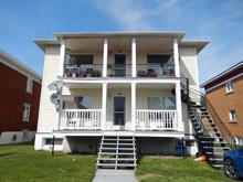 Duplex à vendre à Trois-Rivières, Mauricie, 1770 - 1772, Rue Arthur-Guimont, 14178064 - Centris