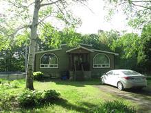 Maison à vendre à Shawinigan, Mauricie, 358, Rue de la Poudrière, 15952049 - Centris