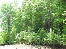 Lot for sale in Lantier, Laurentides, 5, Chemin de la Falaise, 11938549 - Centris