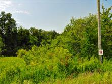 Lot for sale in Potton, Estrie, 12, Chemin  Boright, 13858851 - Centris