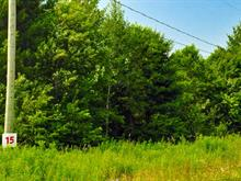 Lot for sale in Potton, Estrie, 15, Chemin  Boright, 18995504 - Centris