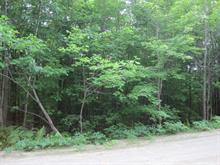 Lot for sale in Sainte-Julienne, Lanaudière, Rue  Gaétan, 21813775 - Centris