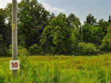 Terrain à vendre à Potton, Estrie, 10, Chemin  Boright, 17020853 - Centris