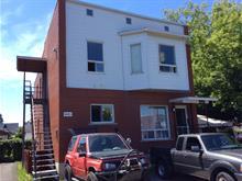 4plex for sale in Drummondville, Centre-du-Québec, 1240, boulevard  Mercure, 18334004 - Centris
