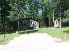 House for sale in Lac-Saguay, Laurentides, 17, Chemin  Kahle, 22358933 - Centris