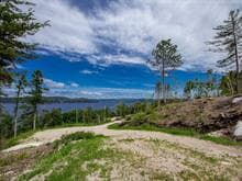 Lot for sale in La Baie (Saguenay), Saguenay/Lac-Saint-Jean, 4, Chemin de la Batture, 15252529 - Centris