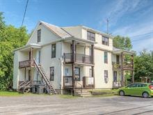 4plex for sale in Lacolle, Montérégie, 33 - 39, Rue de l'Église Sud, 17995804 - Centris