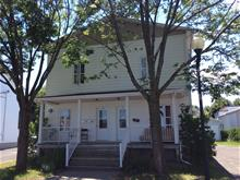 4plex for sale in Drummondville, Centre-du-Québec, 307A - 309A, Rue  Saint-Marcel, 26085567 - Centris