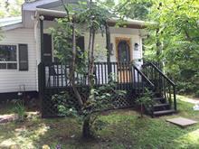 House for sale in Saint-Fulgence, Saguenay/Lac-Saint-Jean, 304, Rang  Saint-Louis, 14241319 - Centris